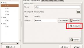 Proteger servidor contra ataques Synflood ou DDoS 2
