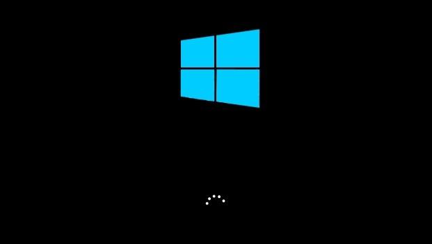 Restaurar Boot Windows 8 / Remover GRUB do Boot principal