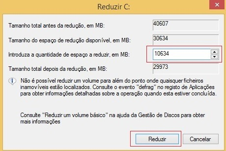 Instalar_windows8_ubuntu_mesmo_disco_1