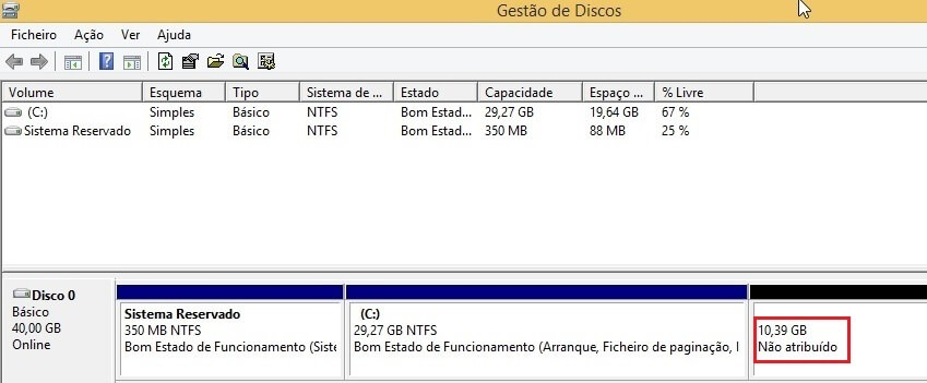 Instalar_windows8_ubuntu_mesmo_disco_2