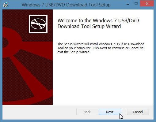 criar_pen_instalacao_windows_8_1