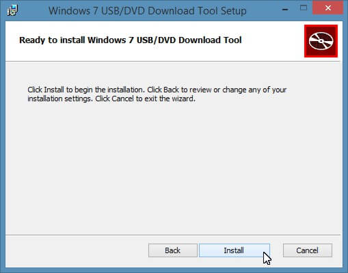 criar_pen_instalacao_windows_8_2
