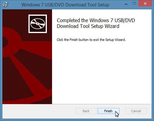 criar_pen_instalacao_windows_8_3