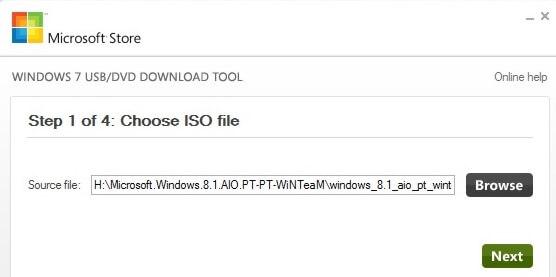 criar_pen_instalacao_windows_8_4