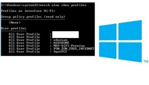remover_rede_wireless_windows8_banner