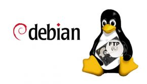 ftp_debian_pric