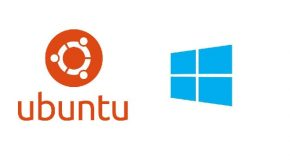 Instalar_windows8_ubuntu_mesmo_disco_logo